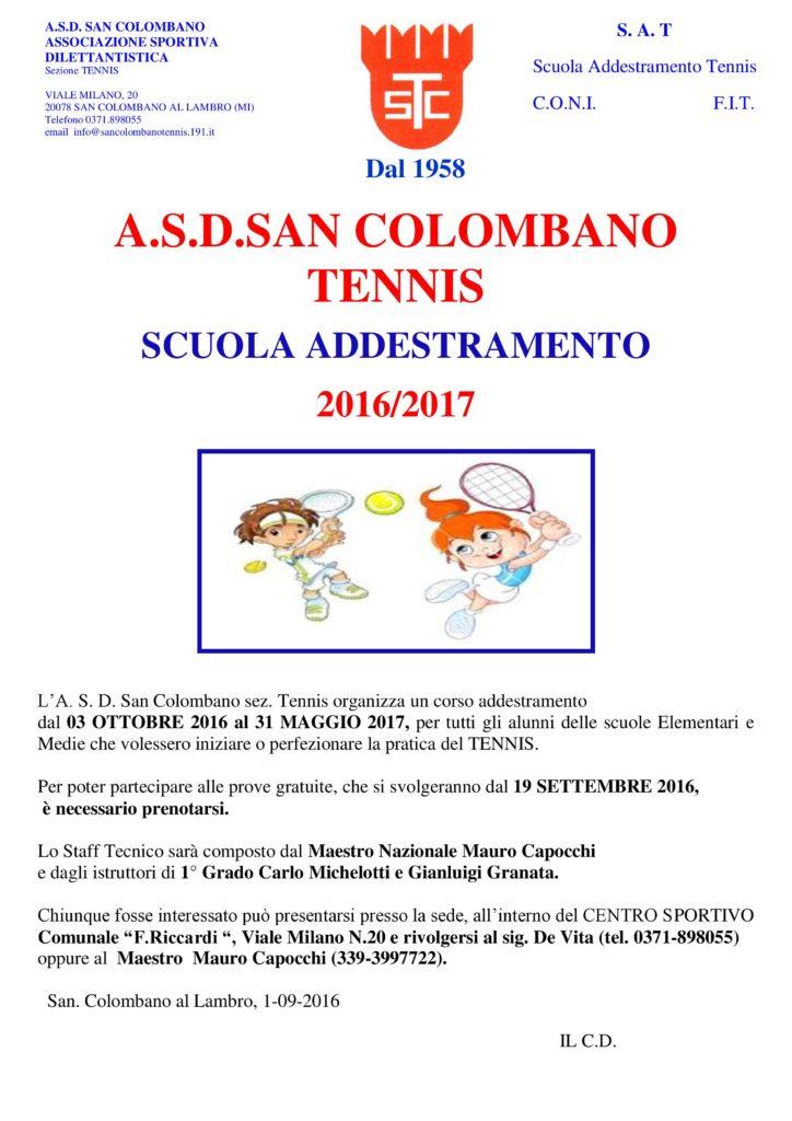 Locandina x le scuole Settembre-2016-page-001