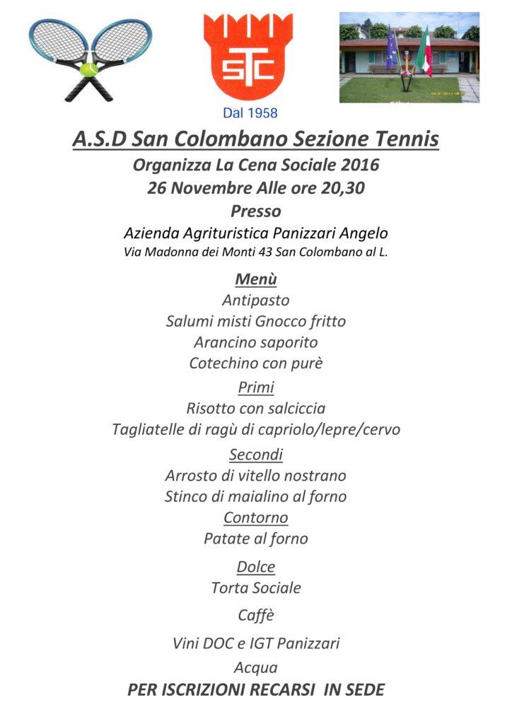 menu-cena-sociale-novembre-2016