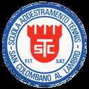 ASD San Colombano Tennis